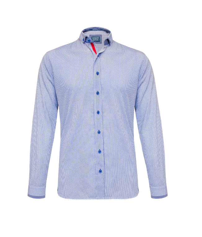 bewley_and_ritch_finnes_shirt
