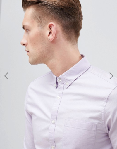 FireShot Capture 17 - New Look I New Look oxford shirt in re_ - http___www.asos.com_new-look_new-l.png