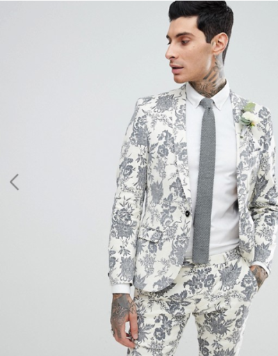 FireShot Capture 8 - Twisted Tailor I Twisted Tailor weddin_ - http___www.asos.com_twisted-tailor_.png
